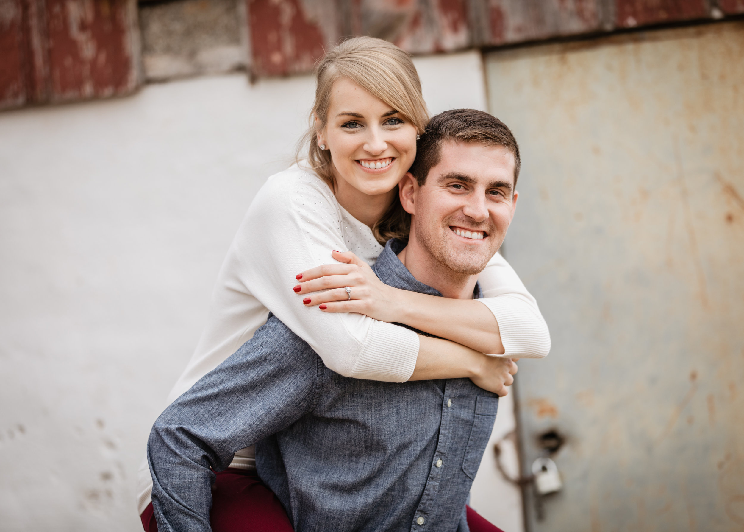 Courtney & Jason Engagement -24.jpg