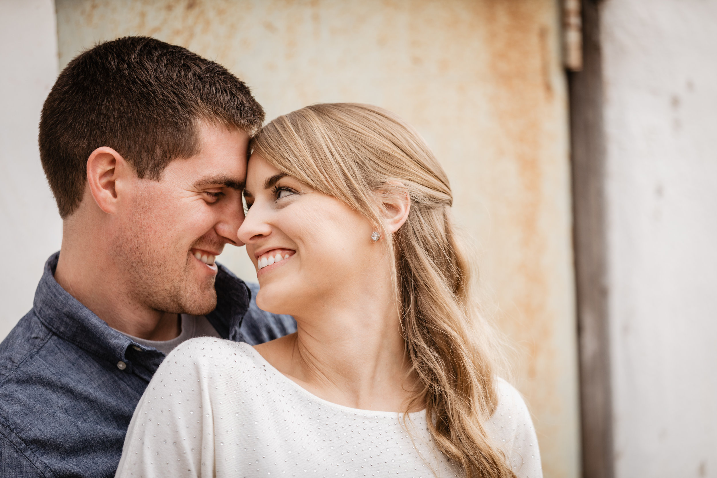 Courtney & Jason Engagement -23.jpg