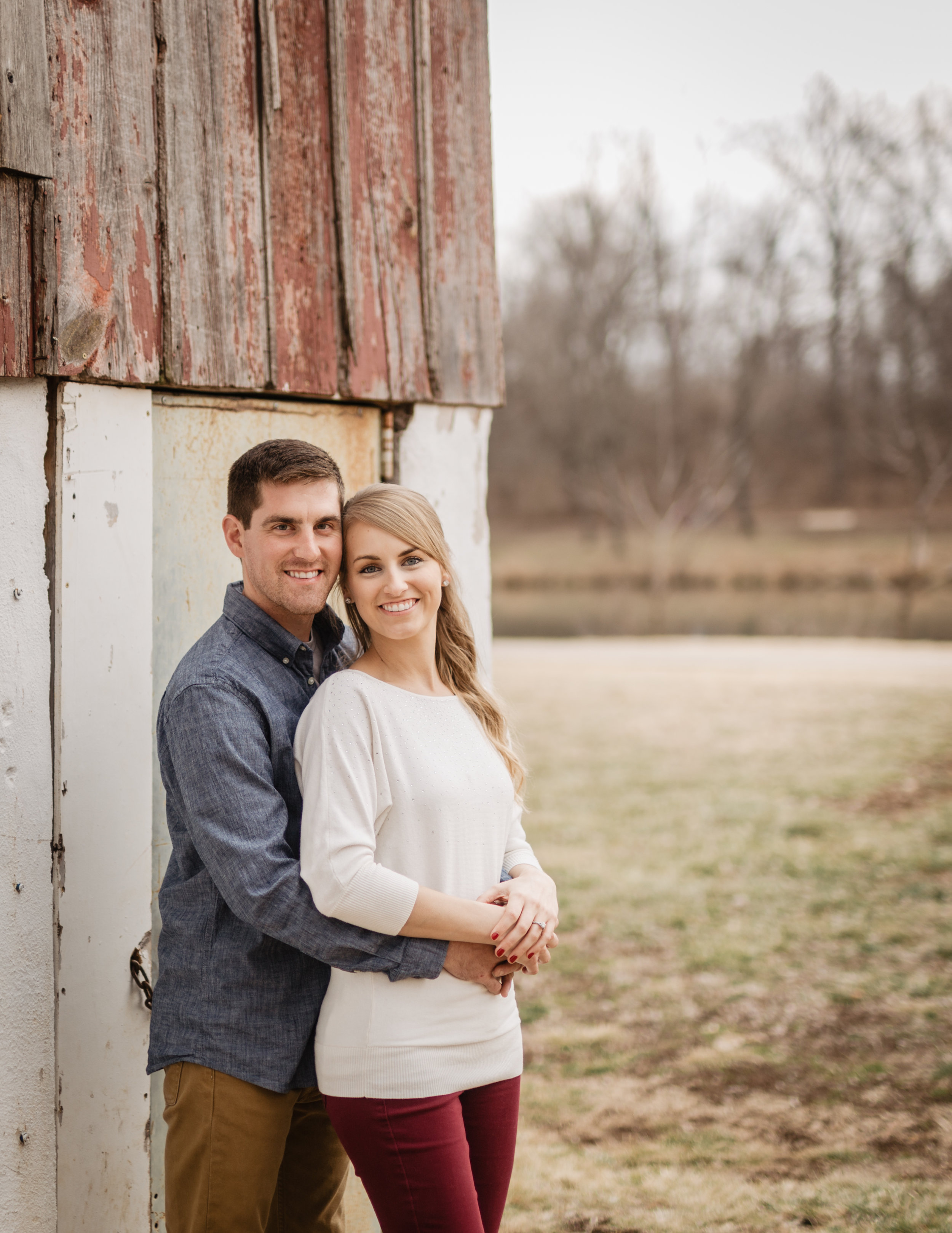 Courtney & Jason Engagement -27.jpg