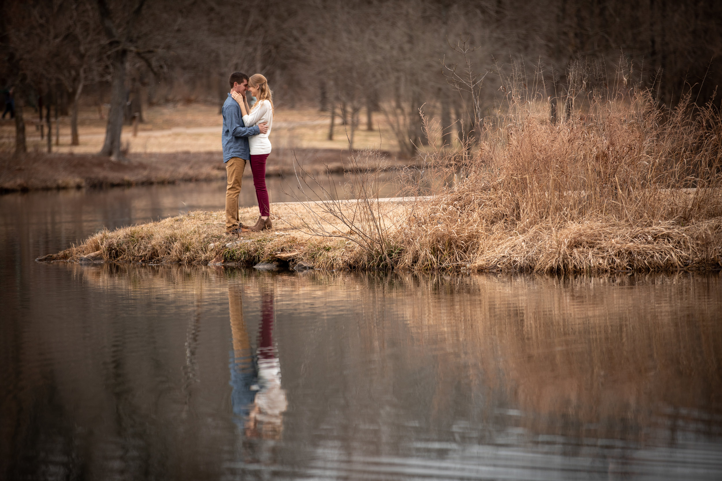 Courtney & Jason Engagement -34.jpg