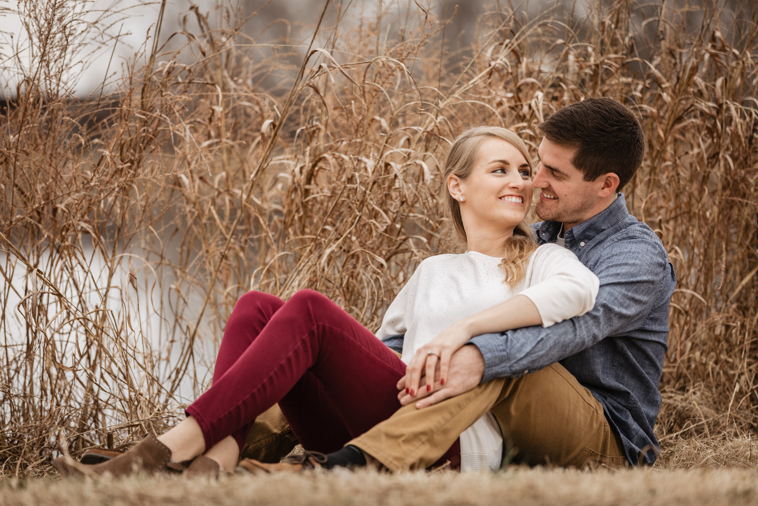 Courtney & Jason Engagement -37.jpg