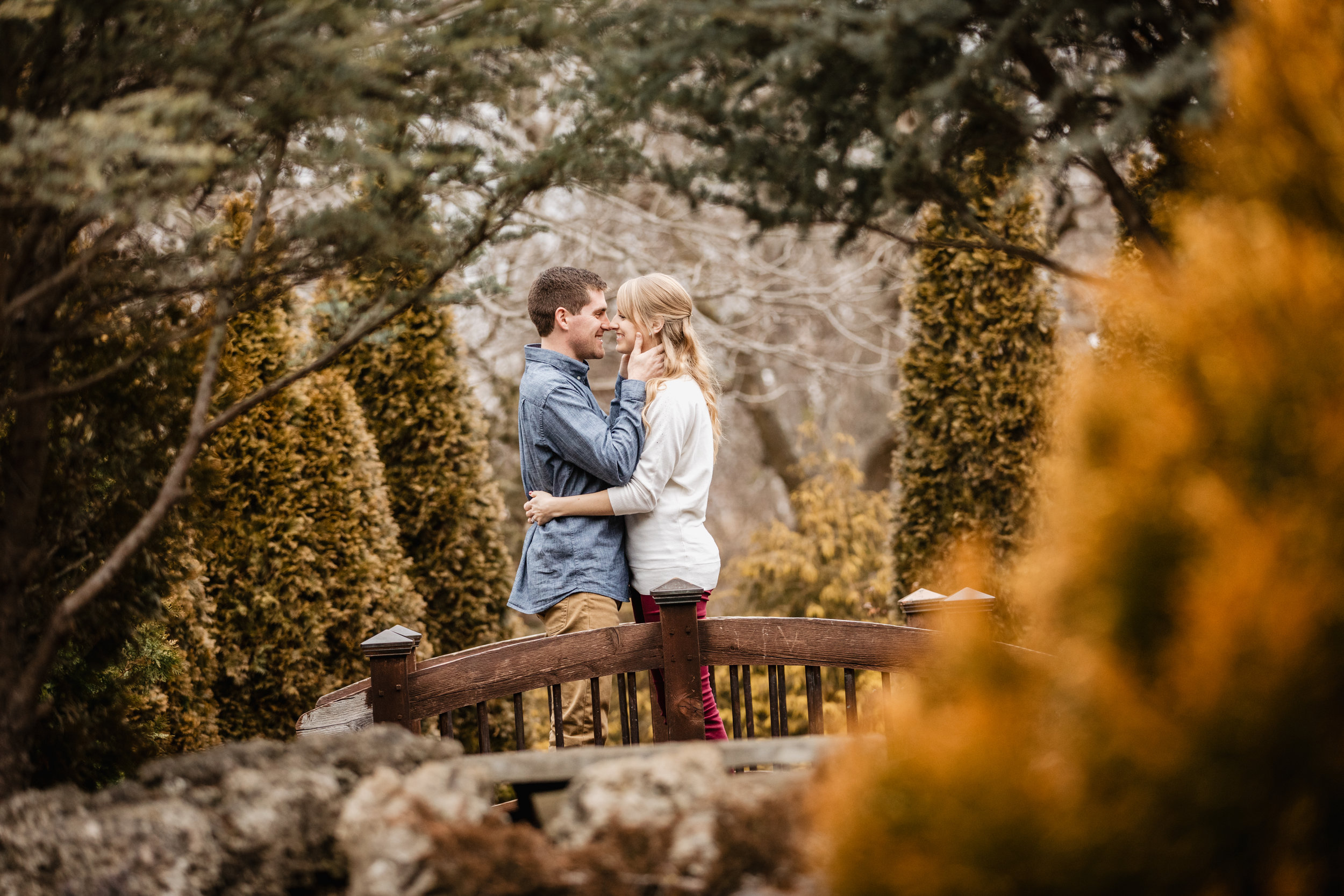 Courtney & Jason Engagement -55.jpg