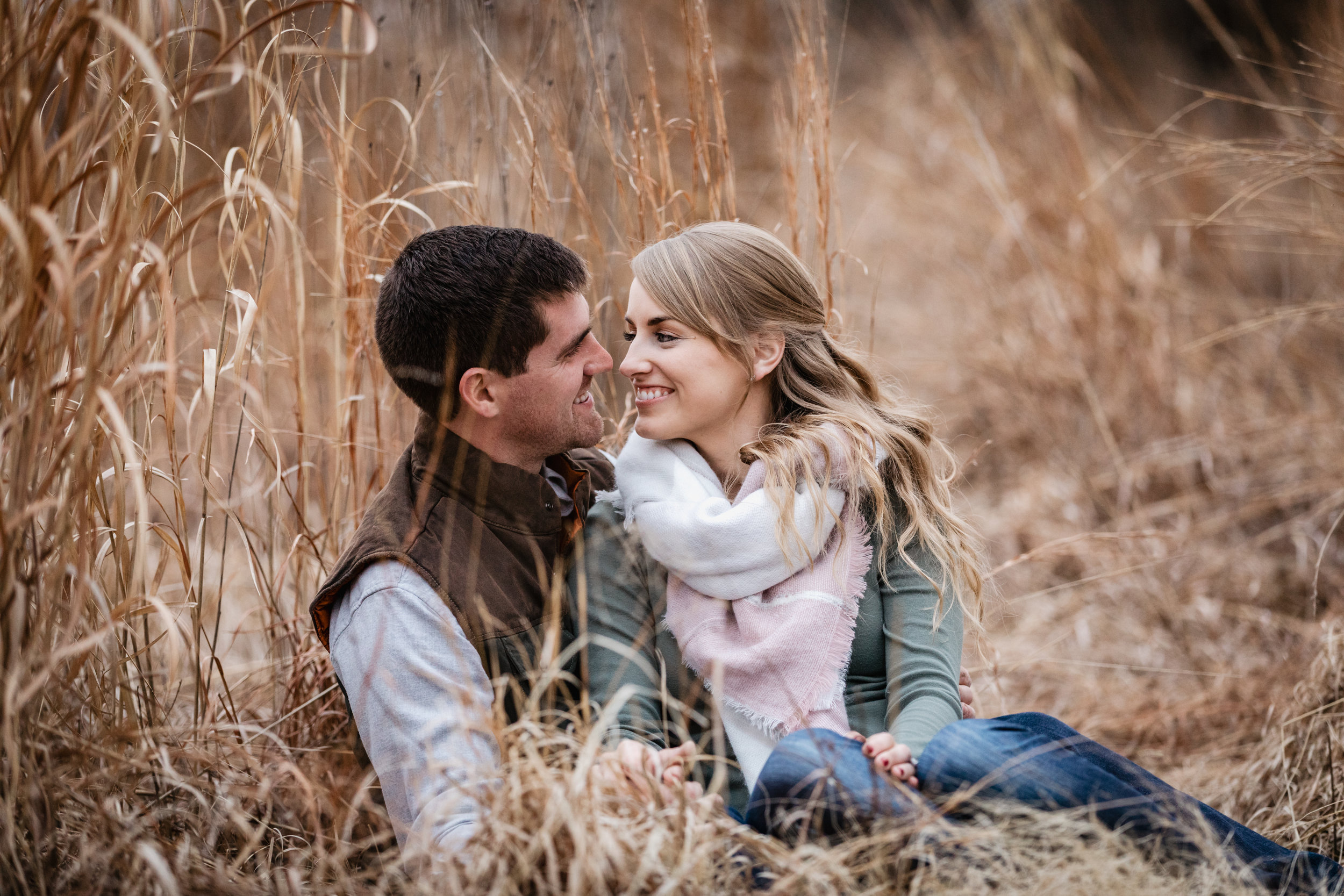 Courtney & Jason Engagement -68.jpg