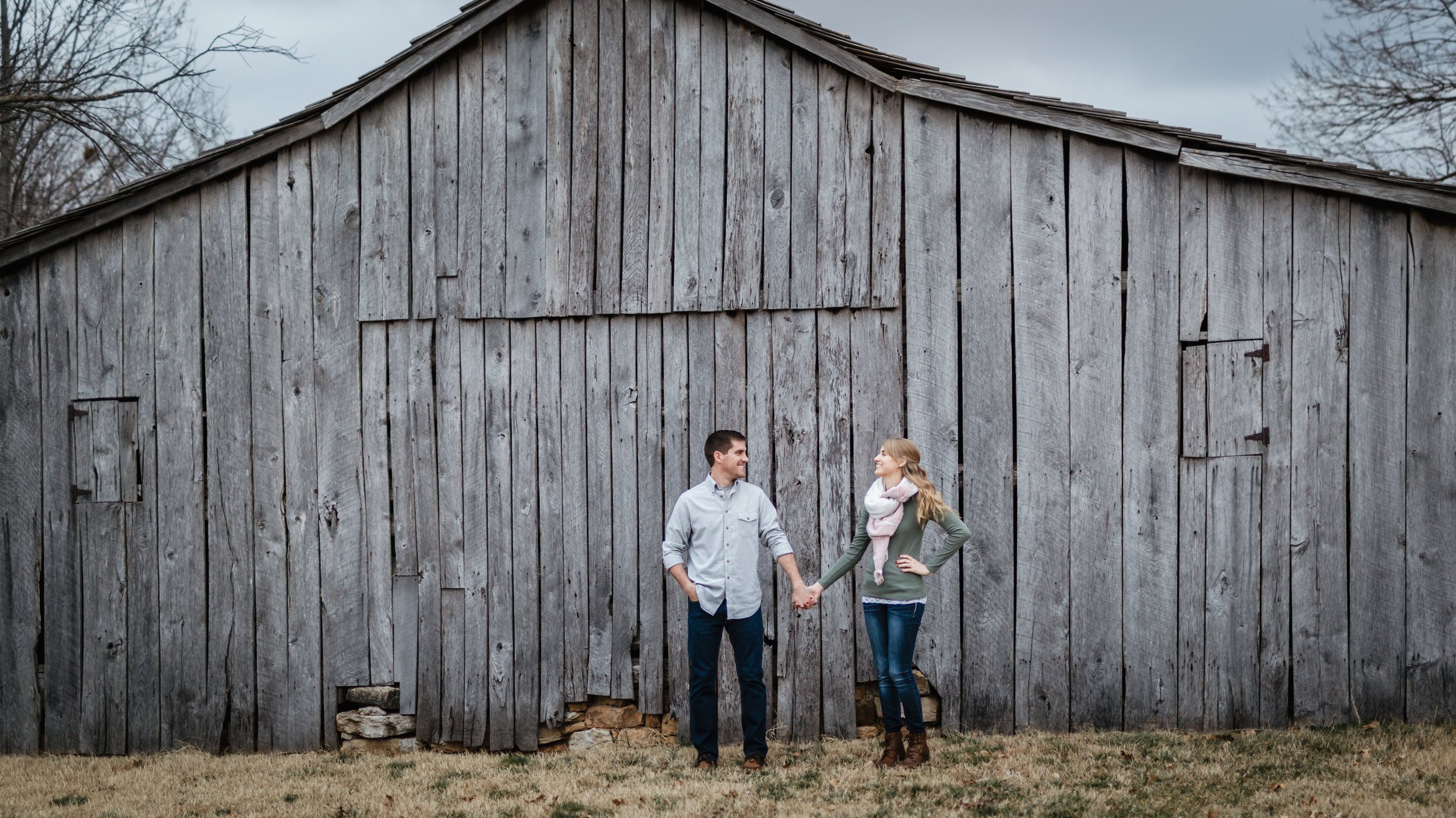 Courtney & Jason Engagement -99.jpg