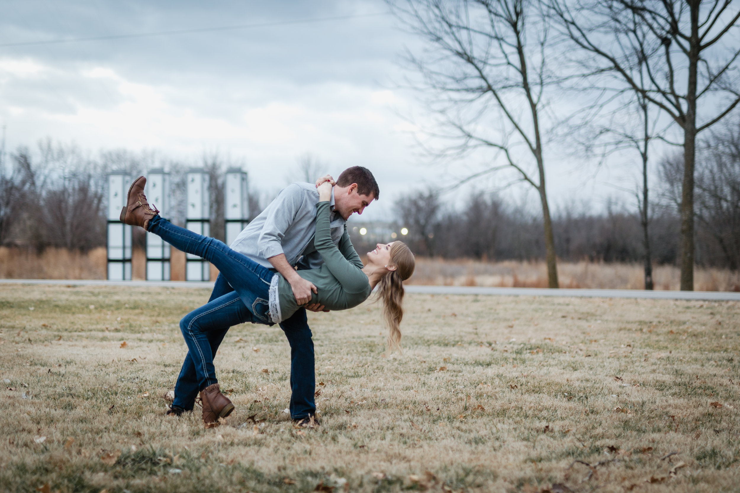 Courtney & Jason Engagement -106.jpg