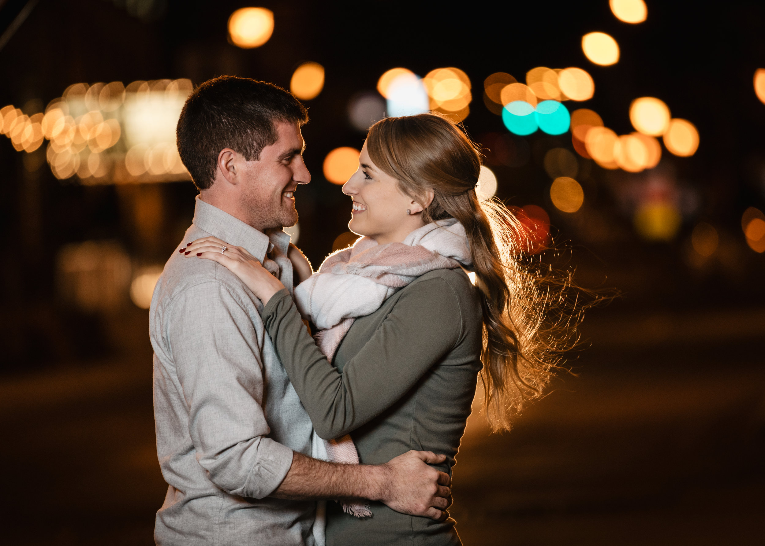Courtney & Jason Engagement -110.jpg