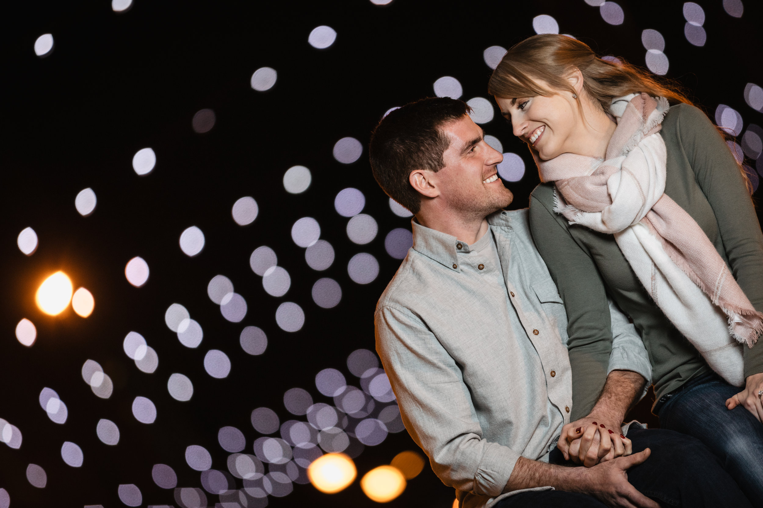 Courtney & Jason Engagement -115.jpg