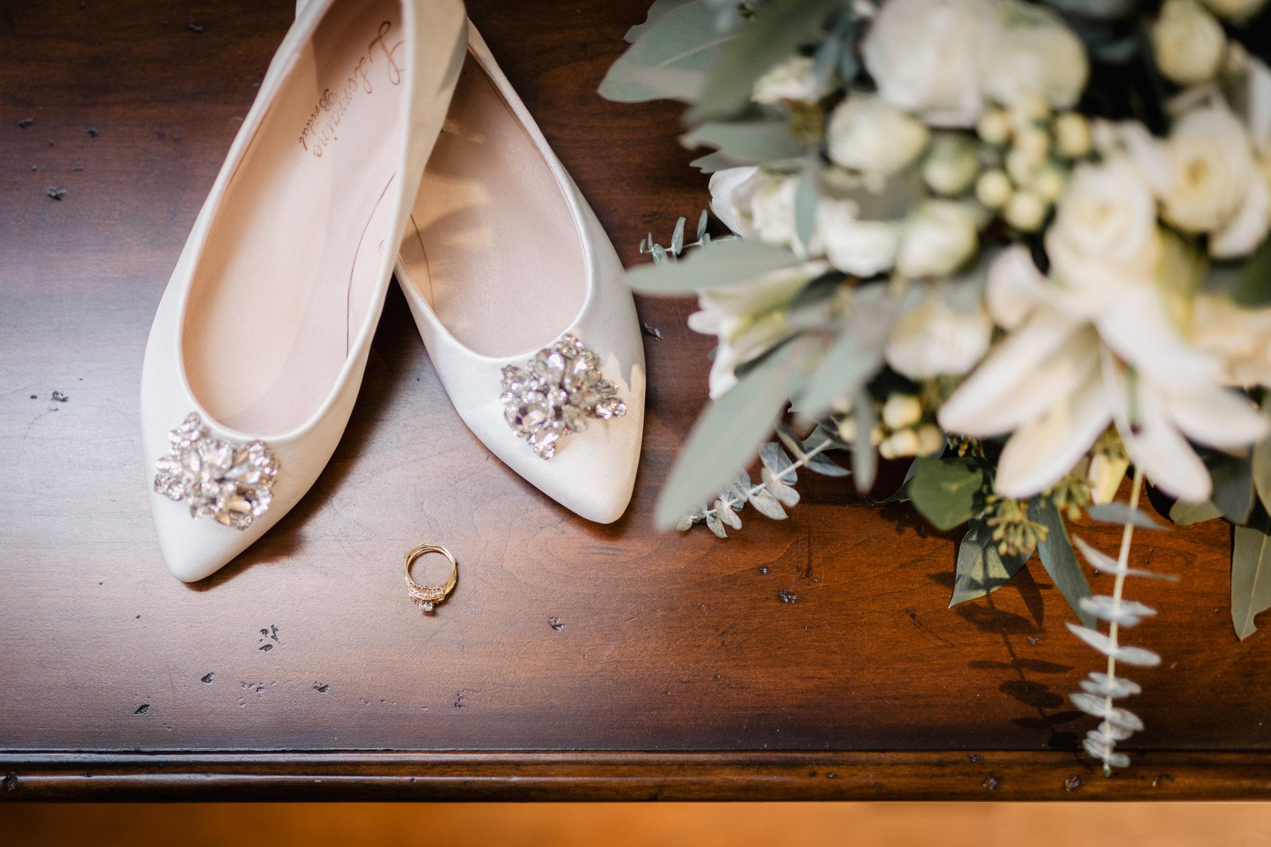 Eli & Hannah Wedding 2019-98.jpg