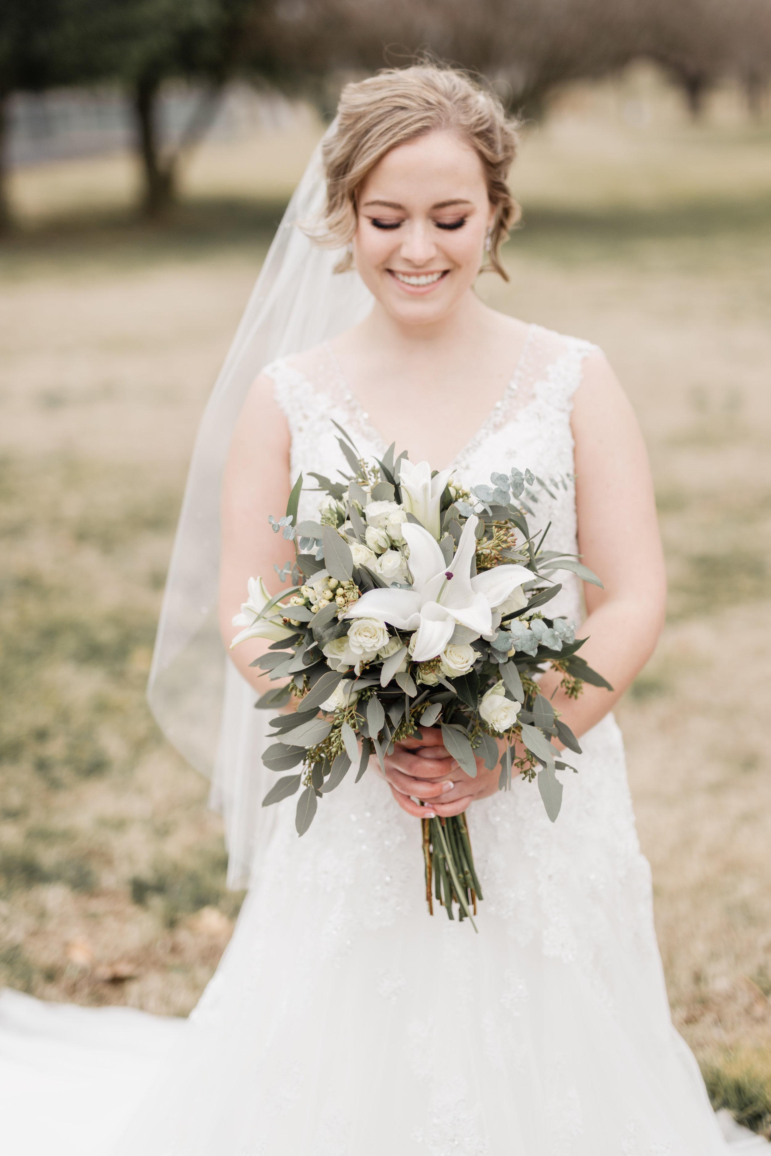Eli & Hannah Wedding 2019-198.jpg