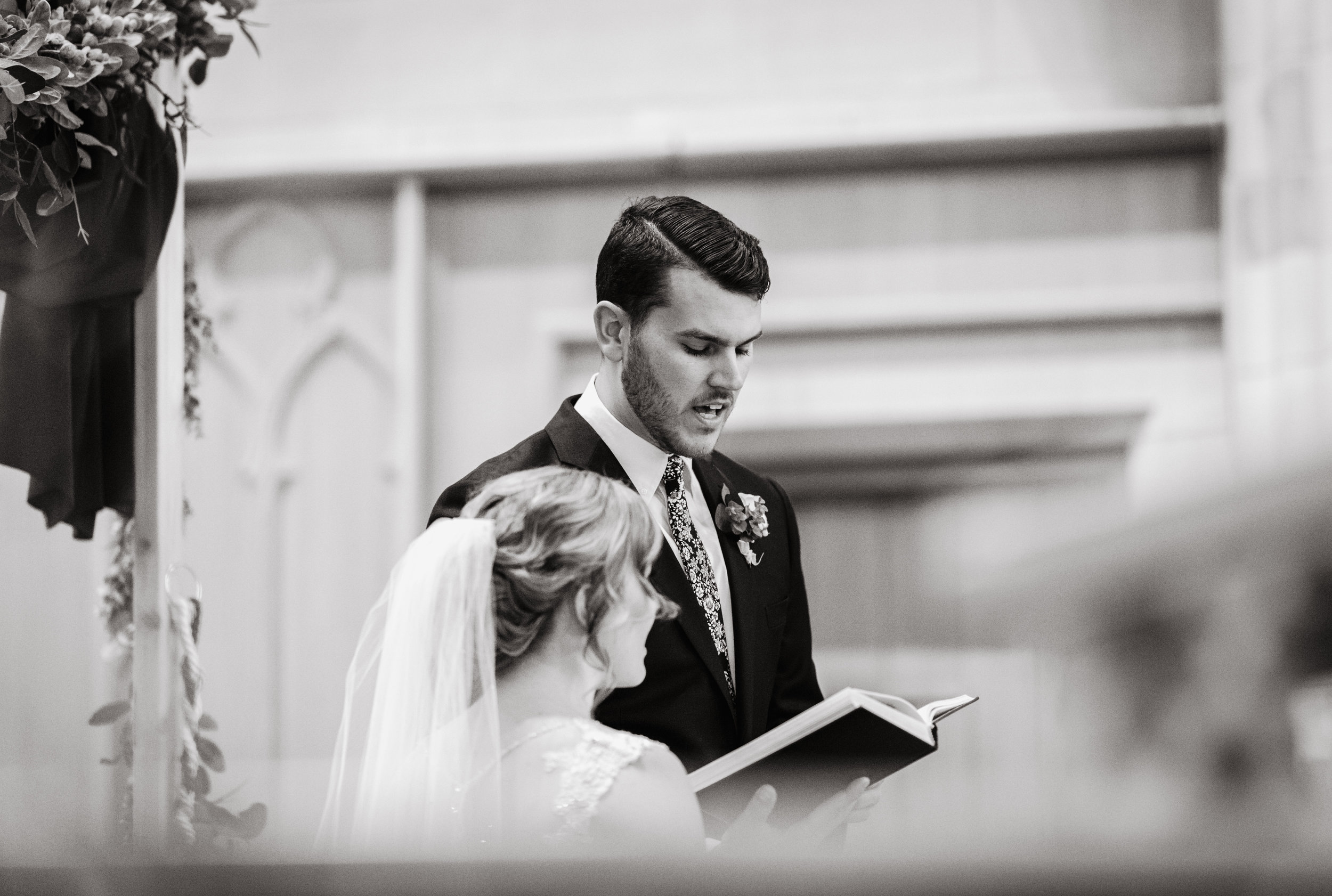 Eli & Hannah Wedding 2019-284.jpg