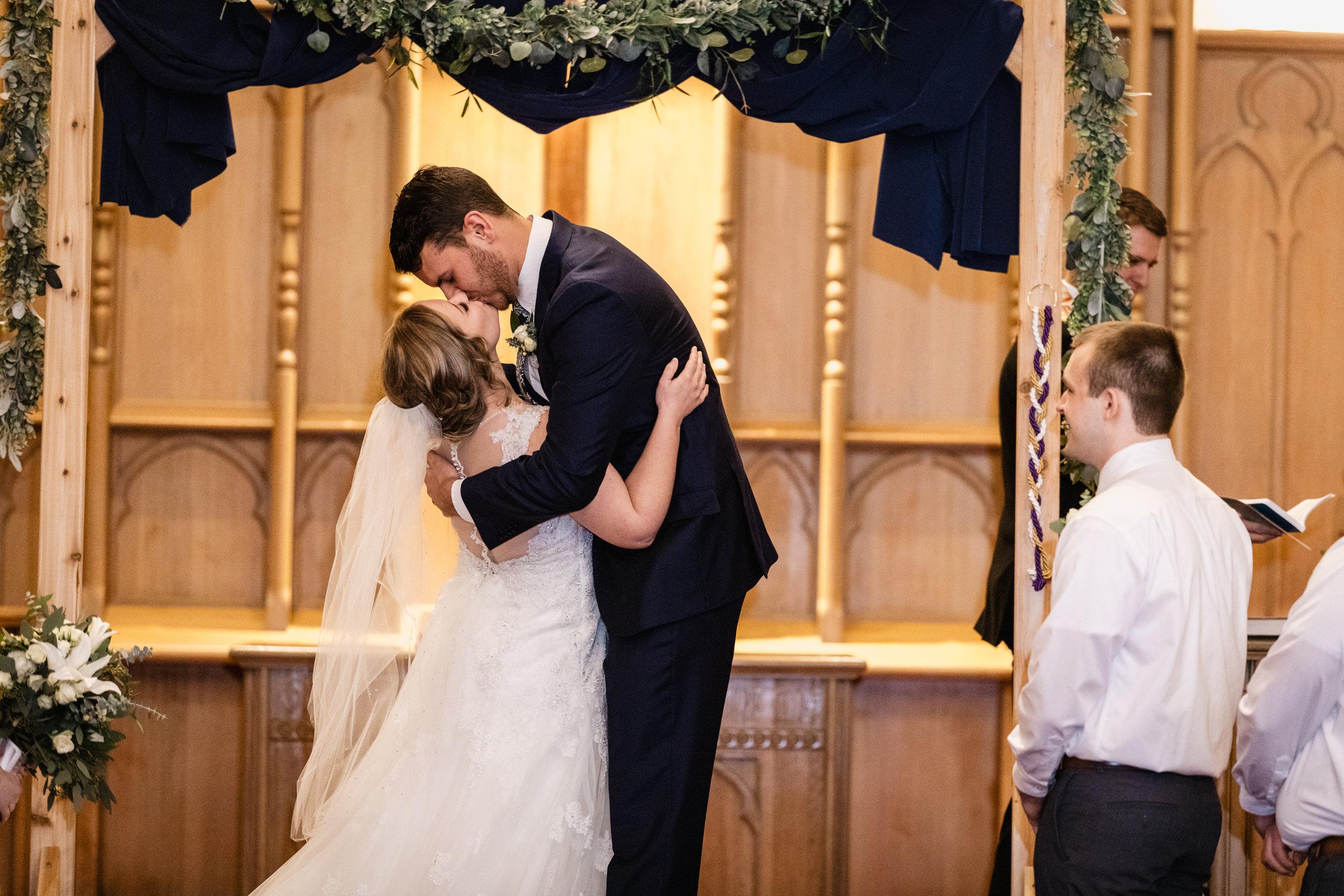 Eli & Hannah Wedding 2019-294.jpg
