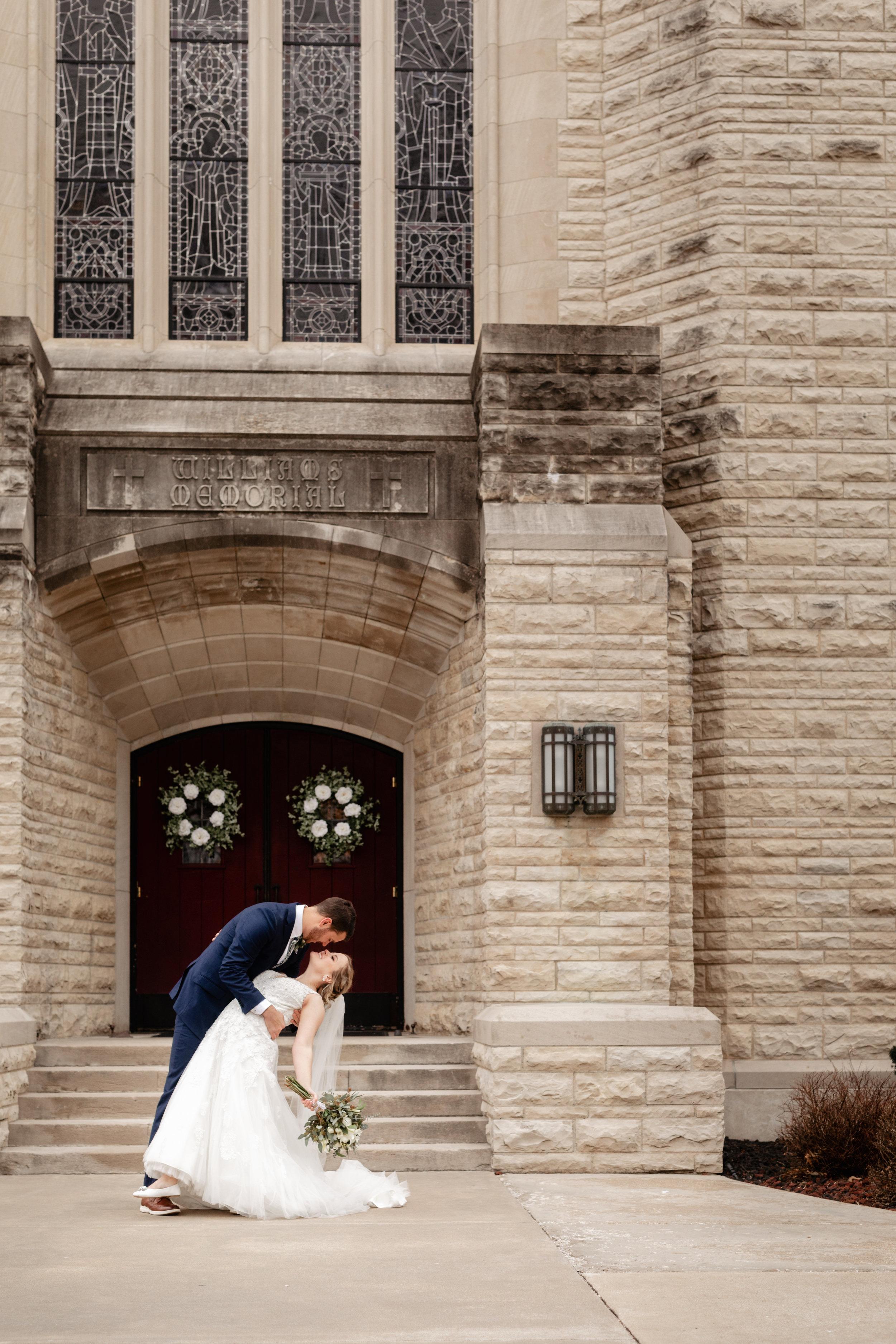Eli & Hannah Wedding 2019-391.jpg