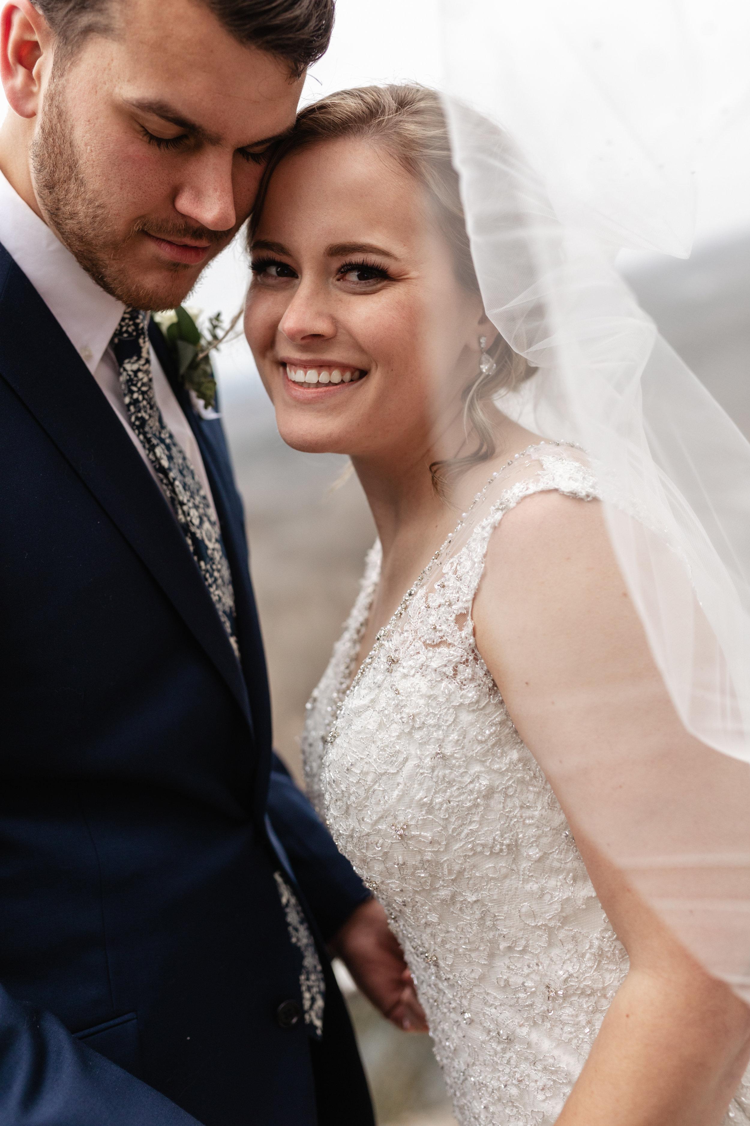 Eli & Hannah Wedding 2019-423.jpg