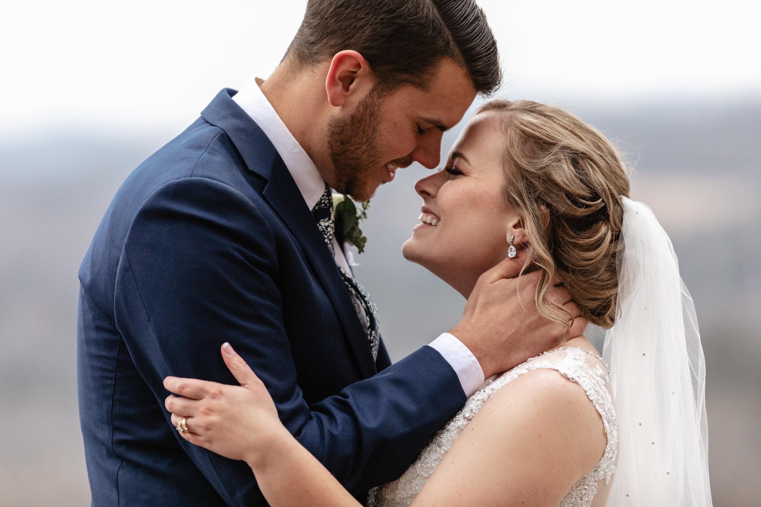 Eli & Hannah Wedding 2019-443.jpg