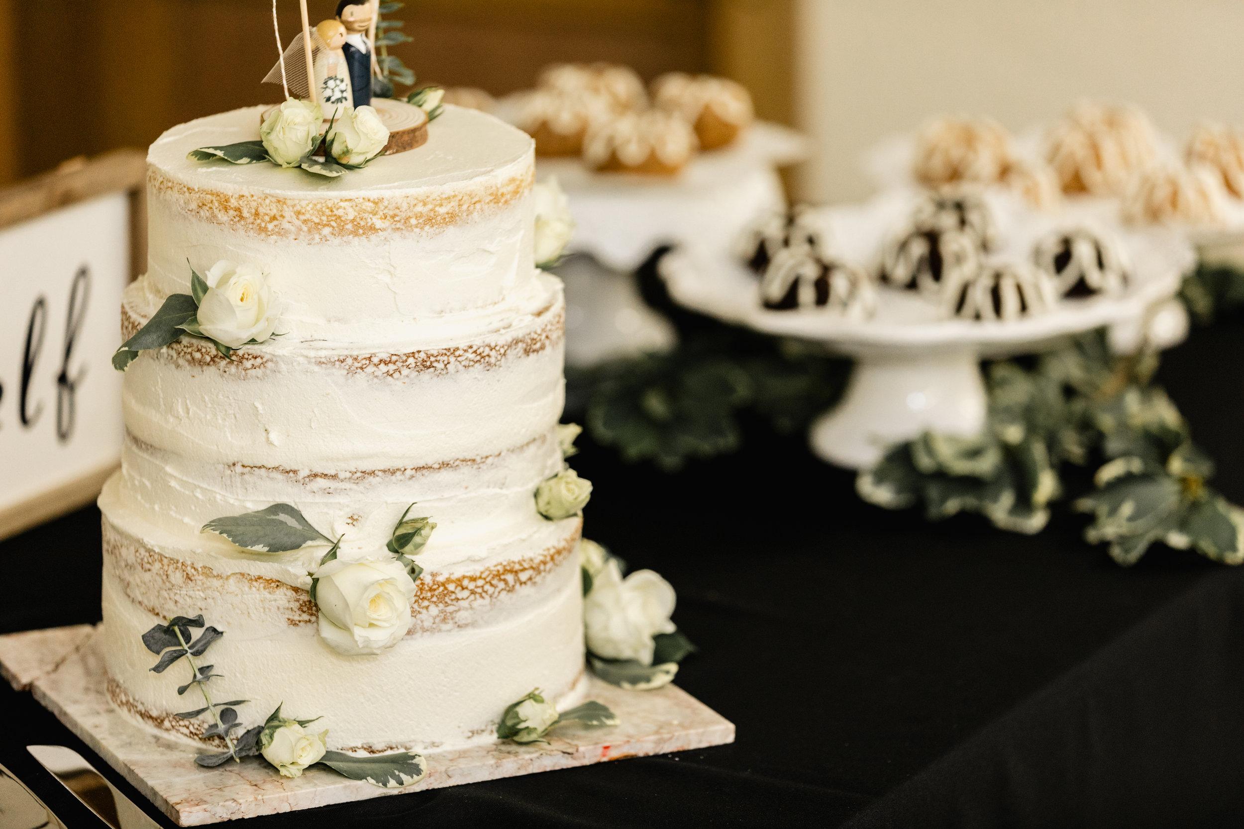 Eli & Hannah Wedding 2019-487.jpg