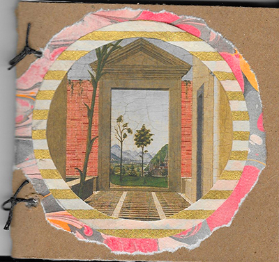collage-front-cover.jpg