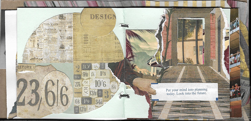 collage-5-6.jpg