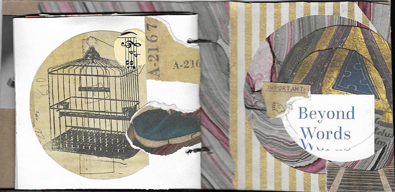 collage-9-10.jpg