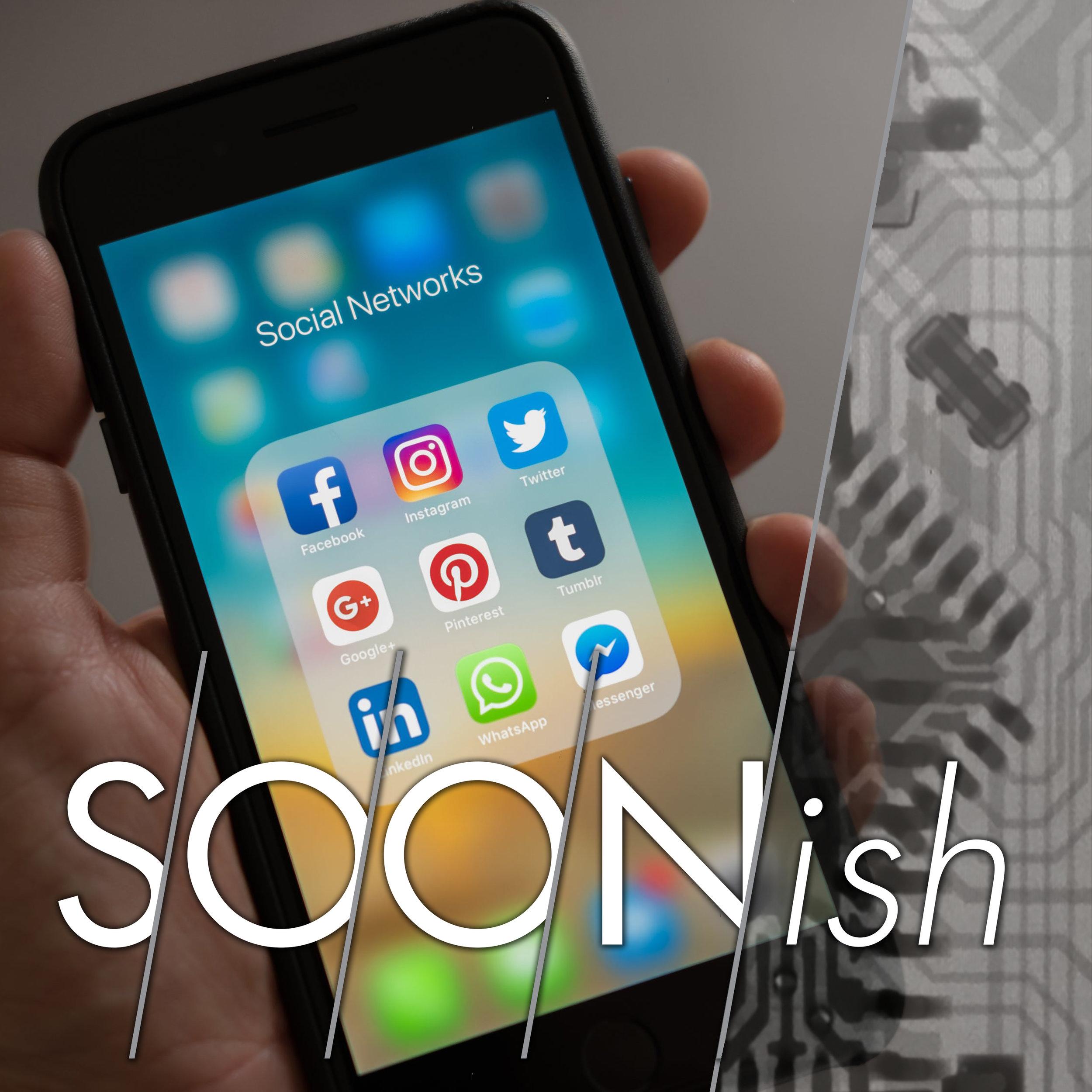 305-socialmedia-logo.jpg