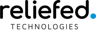 Reliefed_technologies_jpg.jpeg