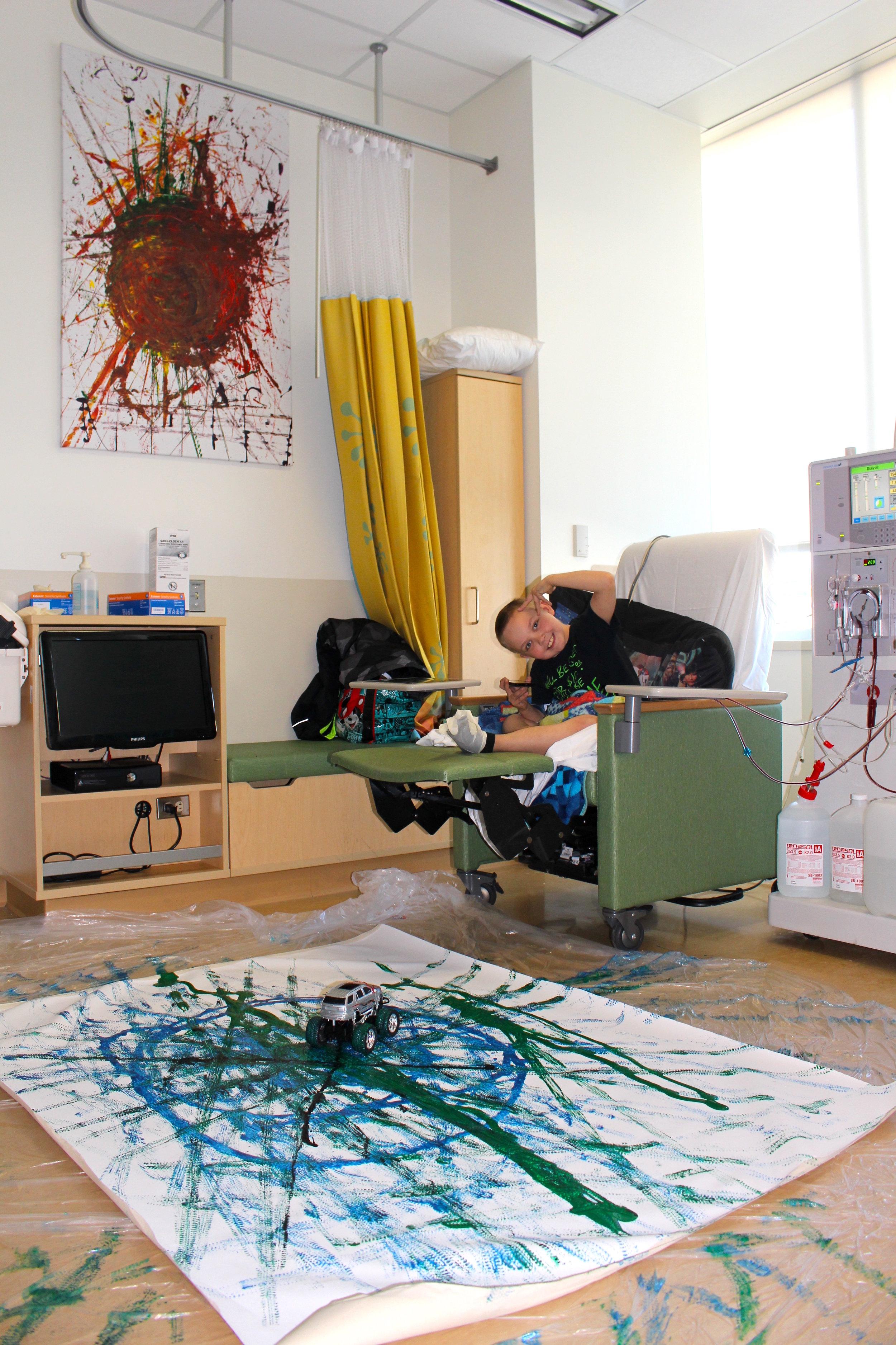 Art Therapy Program 1.JPG