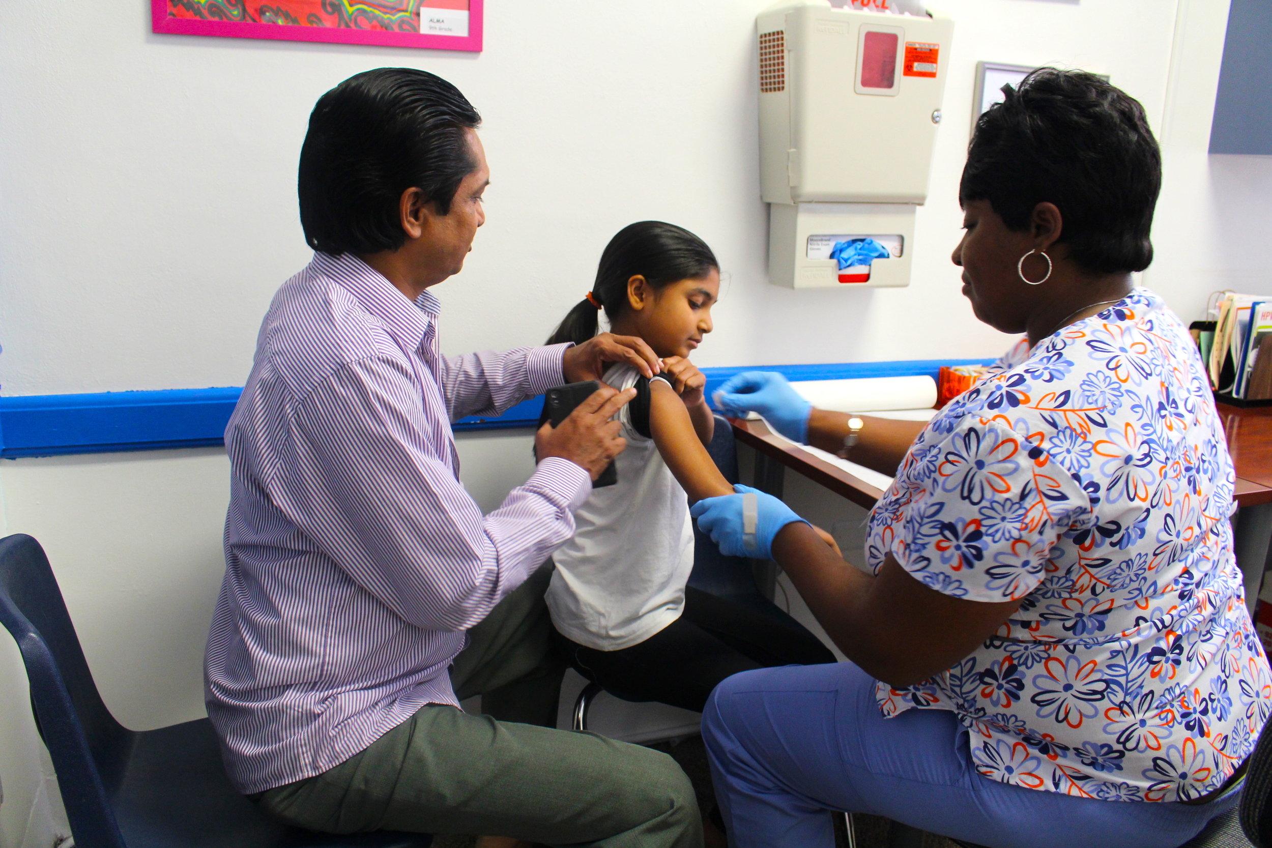 Hamtramck School-Based Health Center 2.JPG