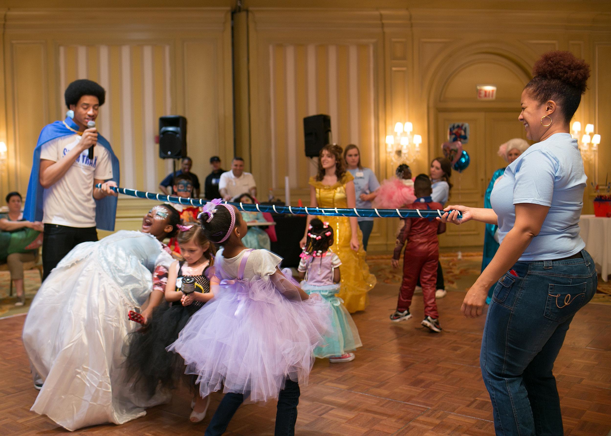 Princess _ Superheroes Party 4.jpg