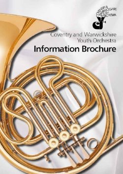 youth orchestra information brochure 2016.jpg