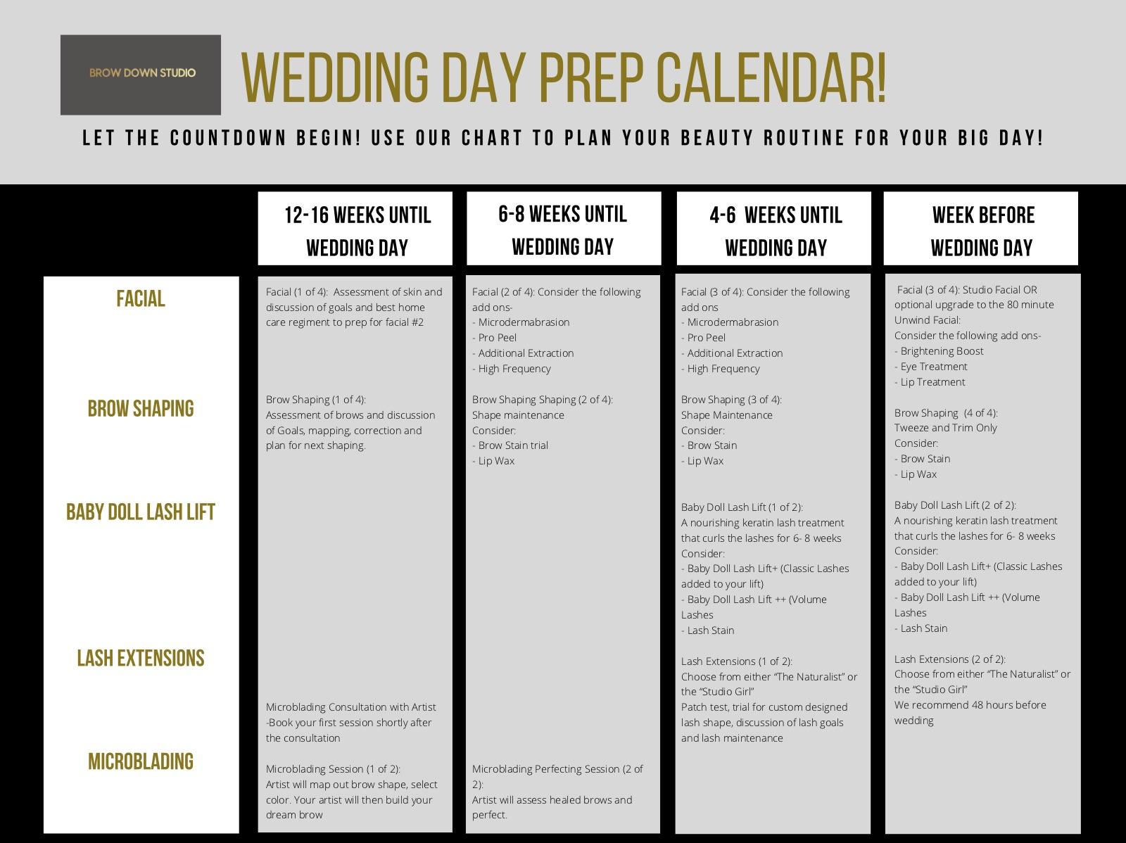 Bridal Countdown Chart (6).jpg
