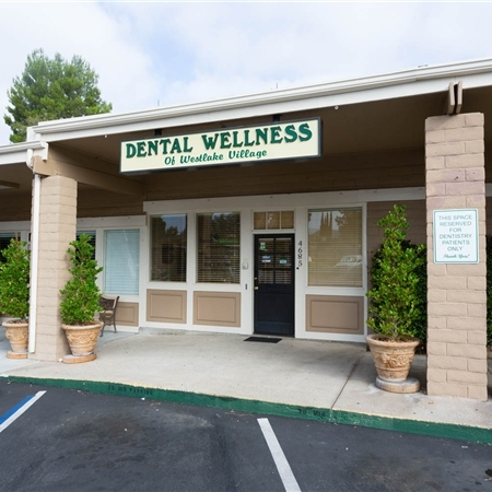 Dr Rupal Javia DDS - Dental Wellness.jpg