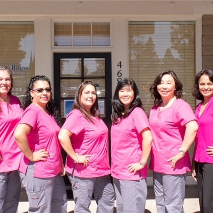 Dr Rupal Javia DDS - Dental Wellness Team.jpg