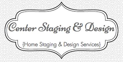 Center Staging & Design Logo.png