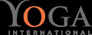logo-orange-300.png