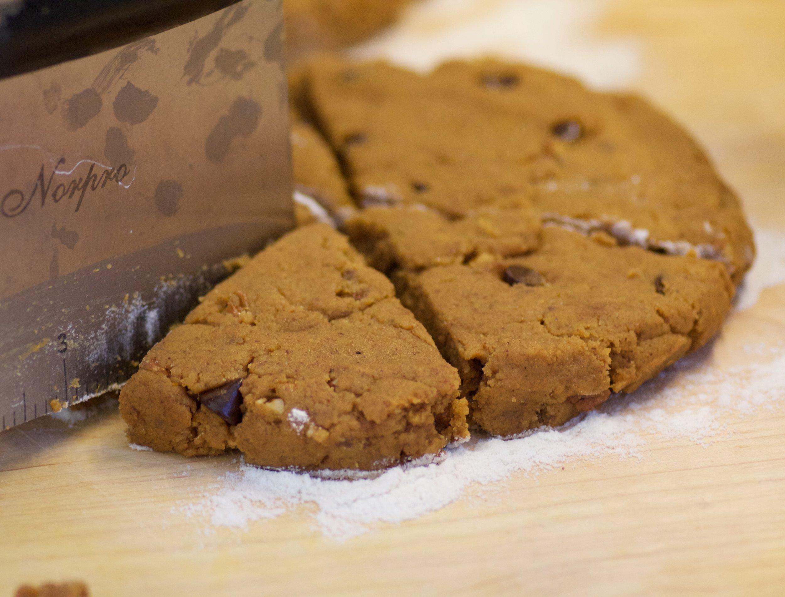 pumpkin-scone-slice