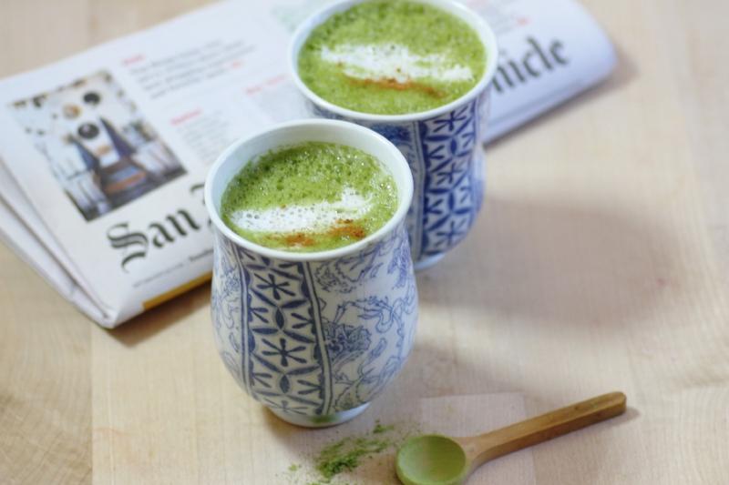 green-tea-matcha-latte