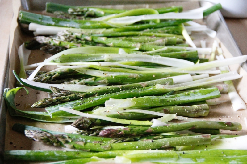 roasted-asparagus-pan