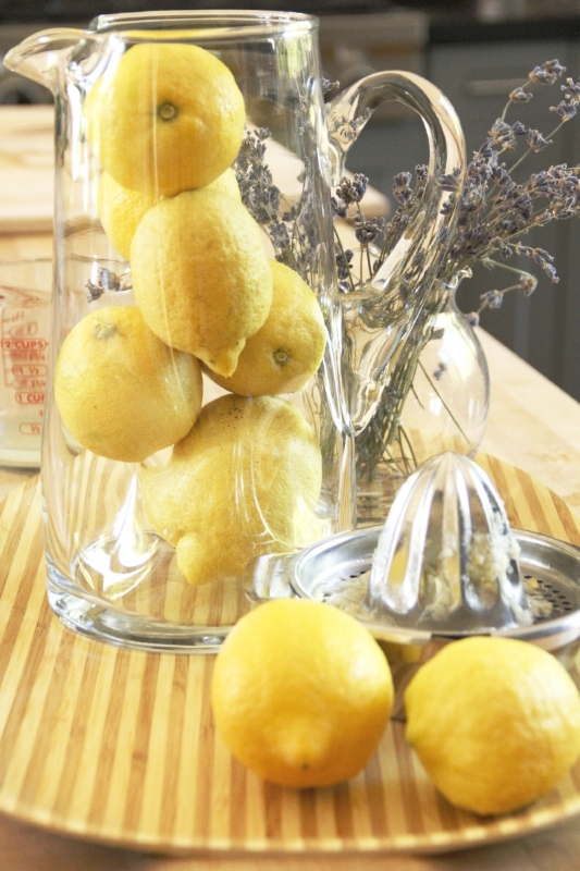 lemonade-ingredients