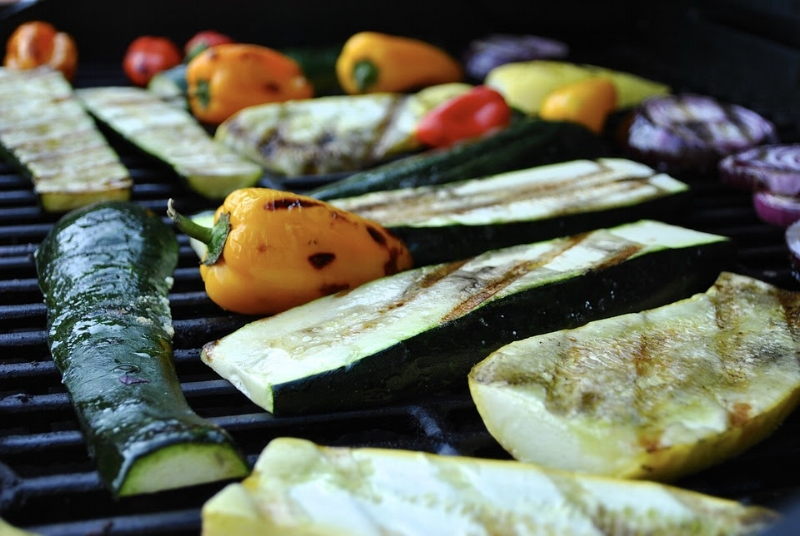 summer-bbq-grill