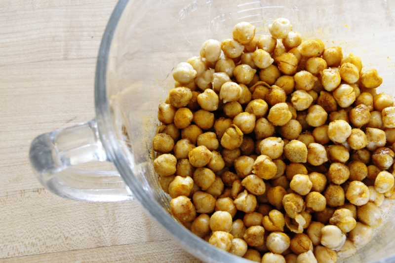 curry-chickpea-prep
