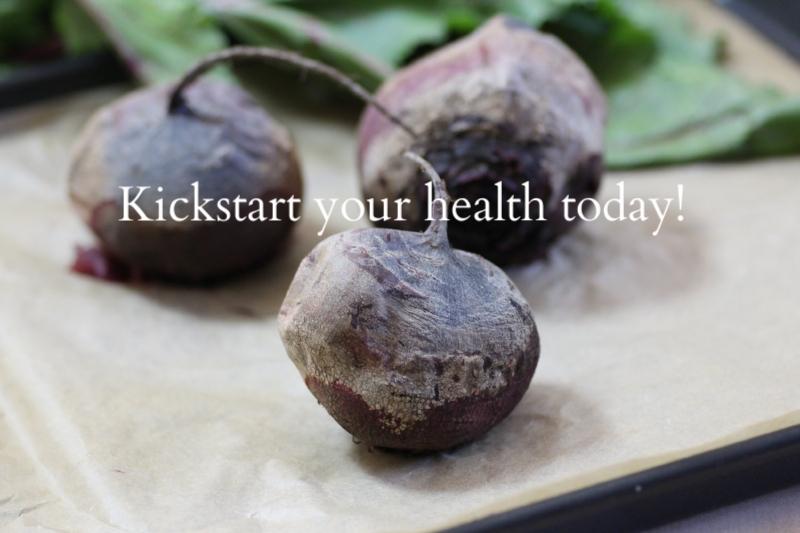 kickstart-health-today