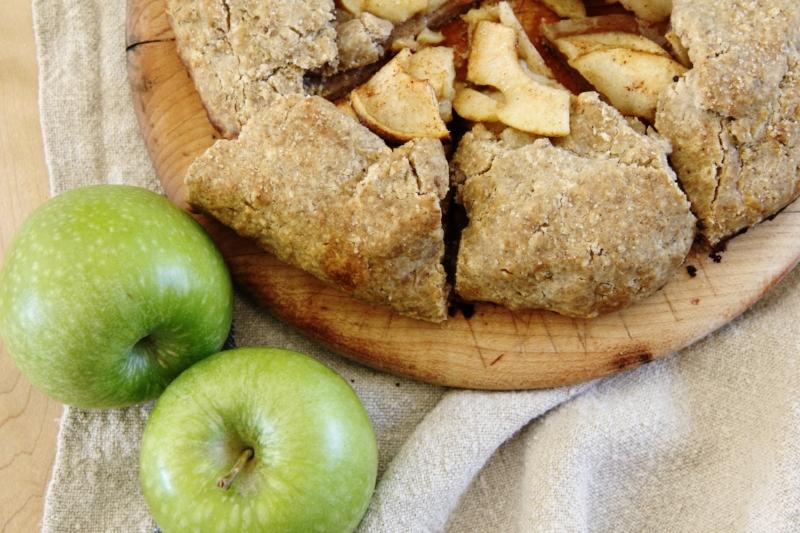 apple-galette-birdseye