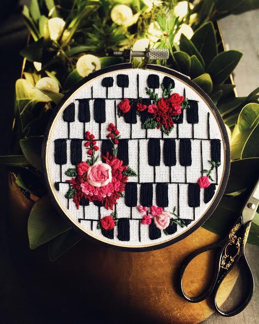 floral piano gallery.jpg