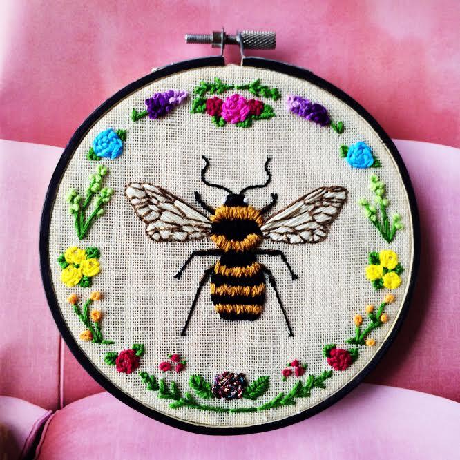 ryden bee gallery.jpg