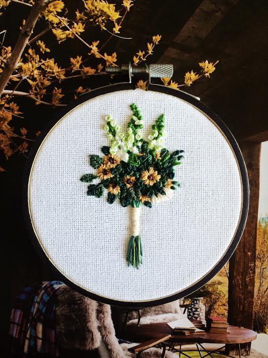 sunflower bouquet gallery.jpg