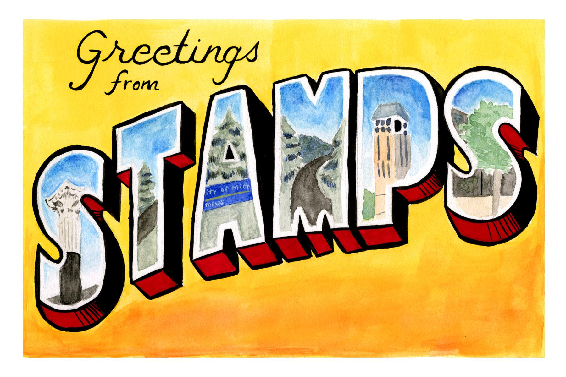 stampspostcard.jpg