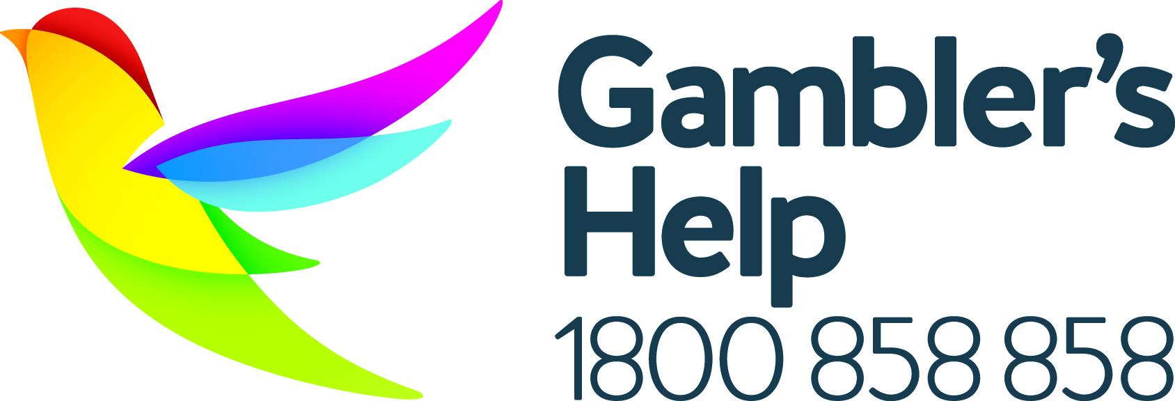 GamblersHelp_STD_PH_Full-Col_CMYK_HR.jpg