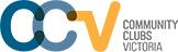 ccv_logo_v2.jpg