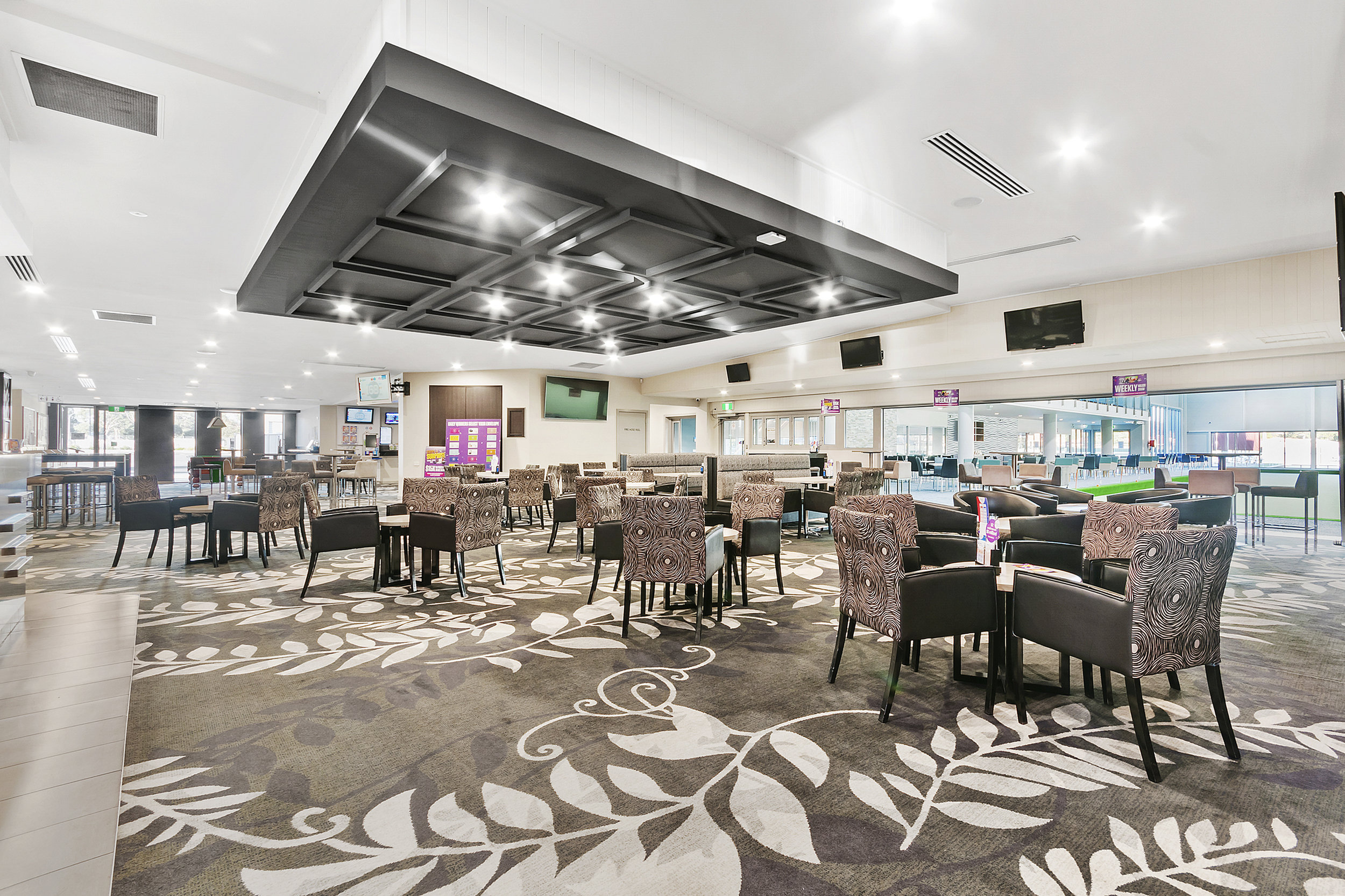 Traralgon Bowls Club - May 2019 (Open2view Gippsland) (19).jpg