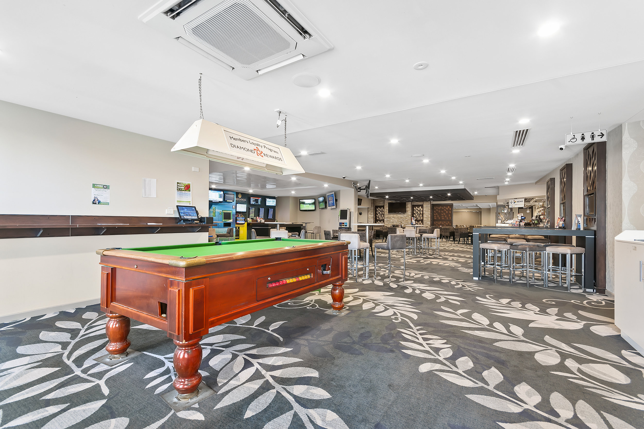 Traralgon Bowls Club - May 2019 (Open2view Gippsland) (25).jpg