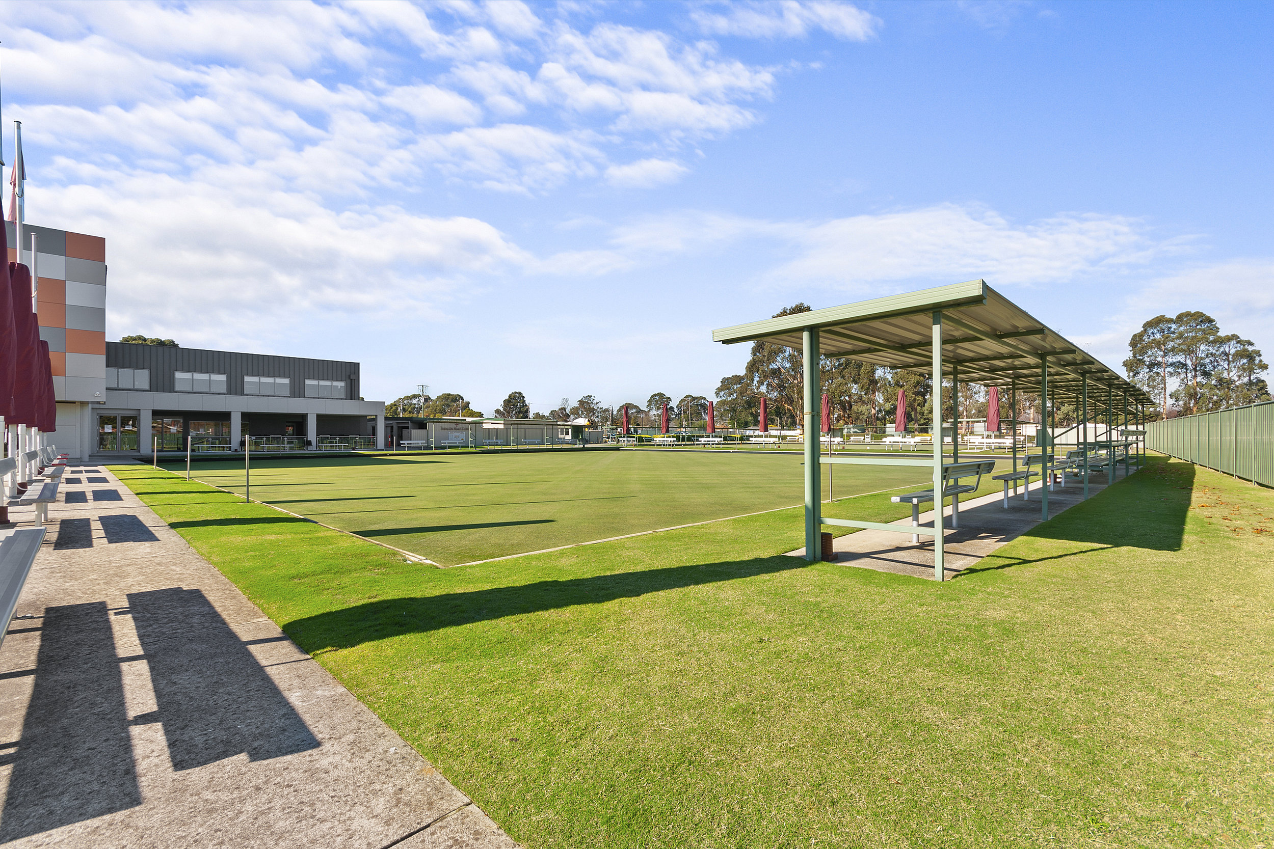 Traralgon Bowls Club - May 2019 (Open2view Gippsland) (57).jpg